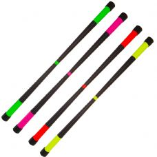 Jac Products Fluorescent Devilstick